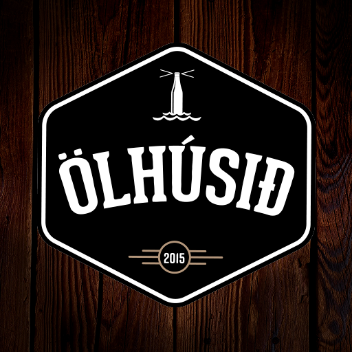 olhusid.is